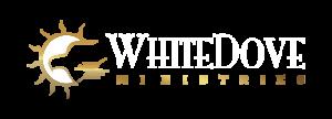 WhiteDove Ministries